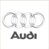Кузовные запчасти для Audi