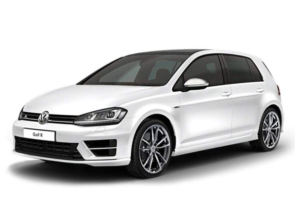 Запчасти Фольксваген Гольф Volkswagen Golf