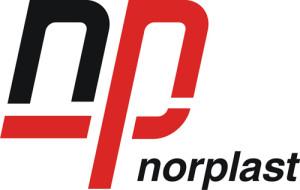 Автомобильные коврики Norplasr